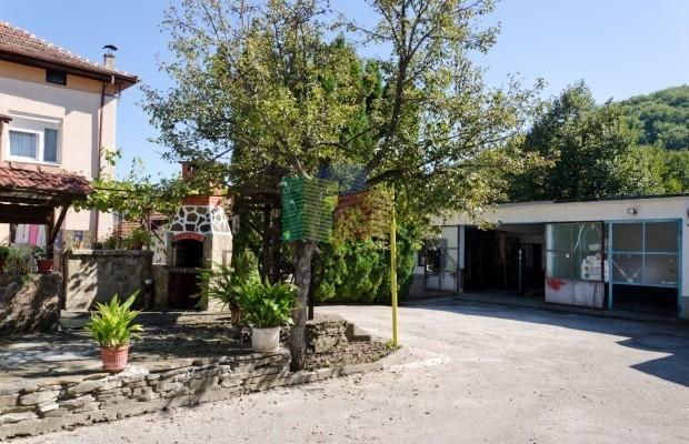 Снимка №28 Авто сервис продава in Габрово, Гачевци