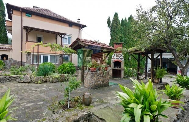 Снимка №16 Градска къща продава in Габрово, Гачевци