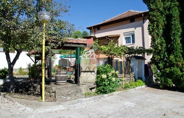 Снимка №19 Градска къща продава in Габрово, Гачевци