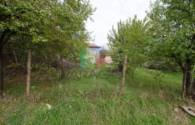 Снимка №3 Урегулиран парцел продава in Габрово, Радичевец