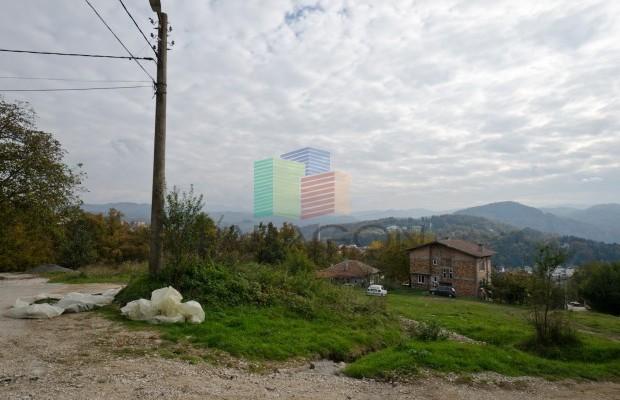 Снимка №5 Урегулиран парцел продава in Габрово, Радичевец