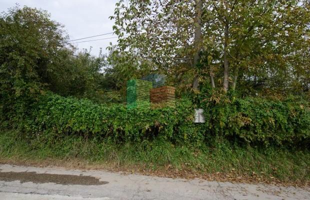 Снимка №6 Урегулиран парцел продава in Габрово, Радичевец