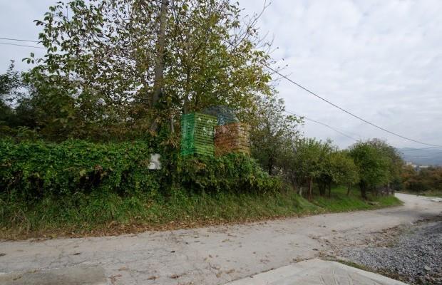Снимка №8 Урегулиран парцел продава in Габрово, Радичевец
