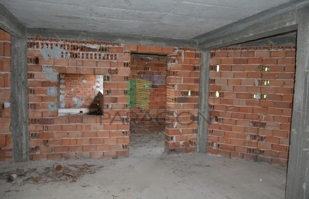 Снимка №5 Селска къща продава in Габрово област, Кметовци