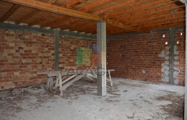 Снимка №6 Селска къща продава in Габрово област, Кметовци