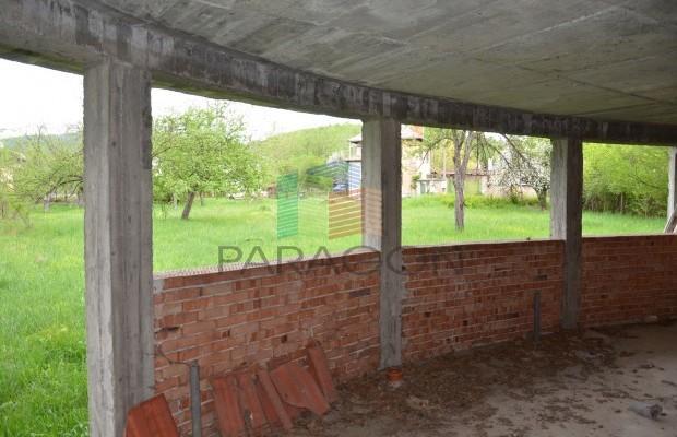 Снимка №7 Селска къща продава in Габрово област, Кметовци