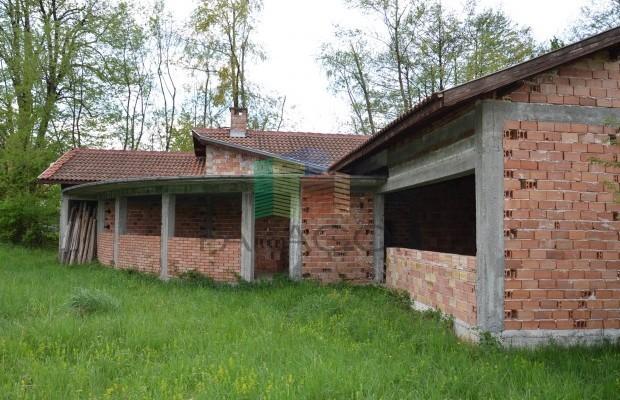 Снимка №8 Селска къща продава in Габрово област, Кметовци