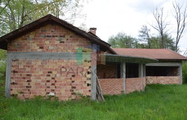 Снимка №9 Селска къща продава in Габрово област, Кметовци