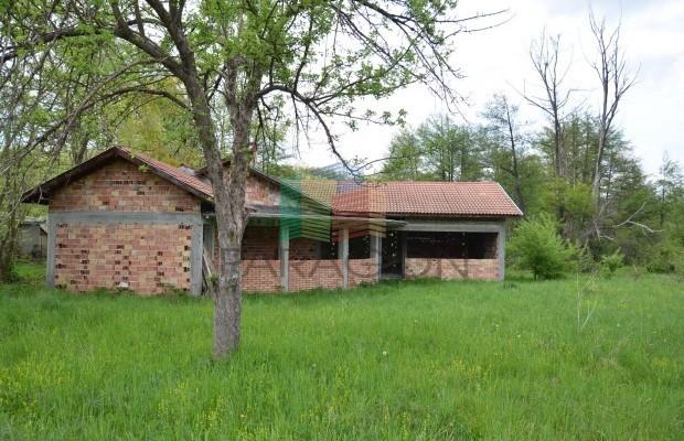 Снимка №10 Селска къща продава in Габрово област, Кметовци