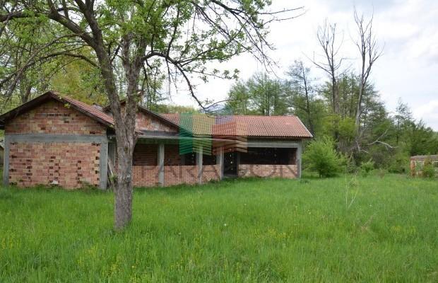 Снимка №11 Селска къща продава in Габрово област, Кметовци