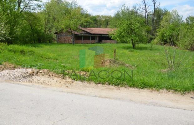 Снимка №14 Селска къща продава in Габрово област, Кметовци