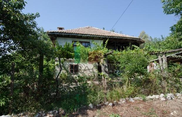 Снимка №2 Селска къща продава in Габрово област, Тодоровци