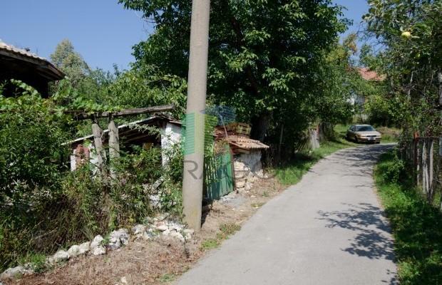 Снимка №3 Селска къща продава in Габрово област, Тодоровци