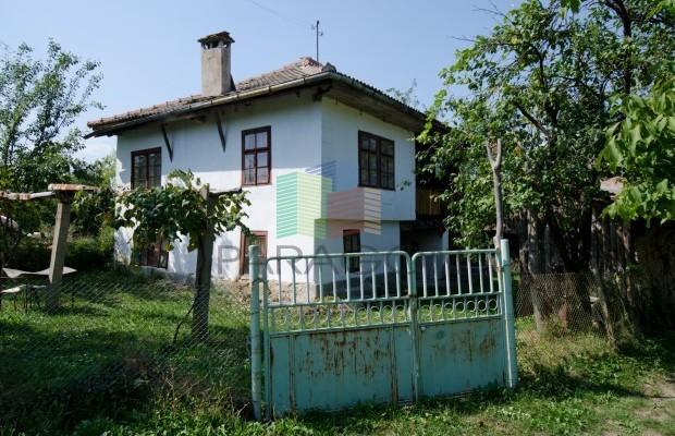 Снимка №4 Селска къща продава in Габрово област, Тодоровци