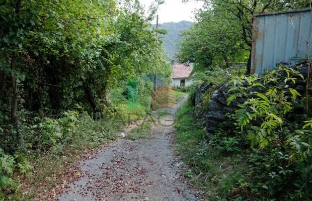 Снимка №5 Селска къща продава in Габрово област, Тодоровци