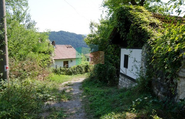 Снимка №6 Селска къща продава in Габрово област, Тодоровци