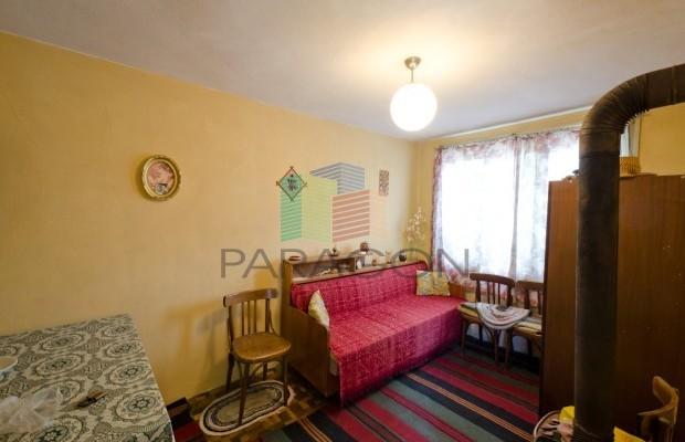 Снимка №7 Селска къща продава in Габрово област, Тодоровци