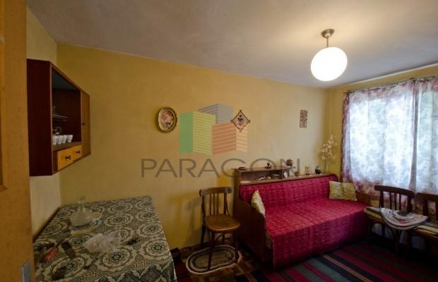 Снимка №8 Селска къща продава in Габрово област, Тодоровци