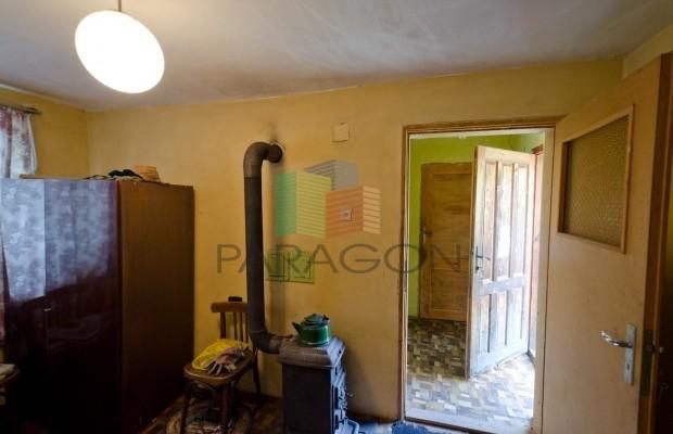 Снимка №10 Селска къща продава in Габрово област, Тодоровци