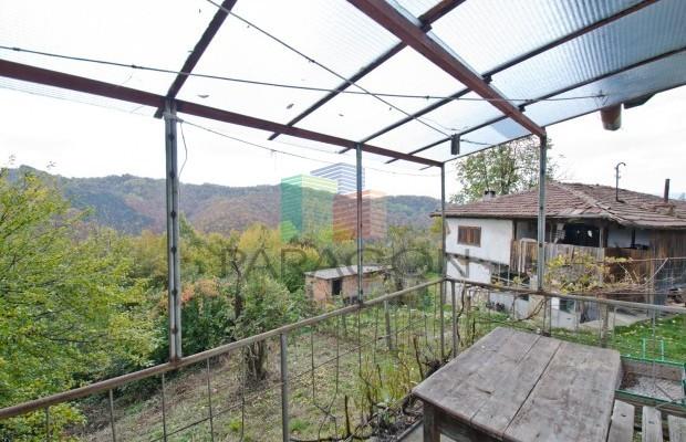 Снимка №12 Селска къща продава in Габрово област, Тодоровци