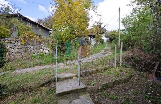 Снимка №14 Селска къща продава in Габрово област, Тодоровци