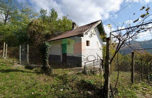 Снимка №15 Селска къща продава in Габрово област, Тодоровци