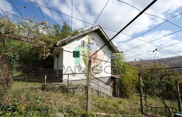 Снимка №16 Селска къща продава in Габрово област, Тодоровци