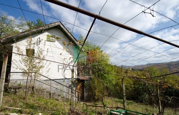 Снимка №1 Селска къща продава in Габрово област, Тодоровци