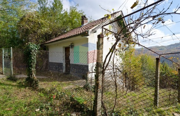 Снимка №17 Селска къща продава in Габрово област, Тодоровци