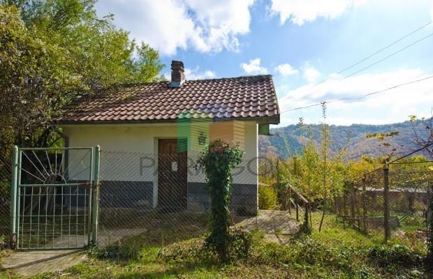 Снимка №18 Селска къща продава in Габрово област, Тодоровци