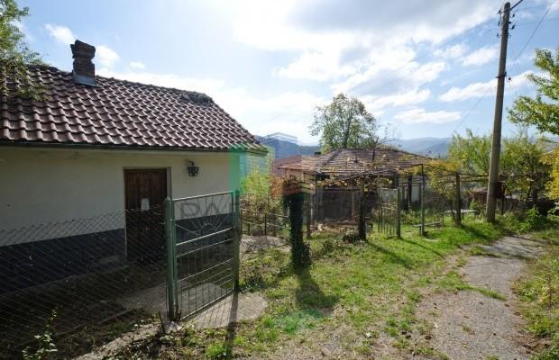 Снимка №19 Селска къща продава in Габрово област, Тодоровци