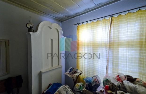 Снимка №5 Селска къща продава in Велико Търново, Капиново