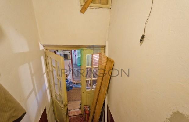 Снимка №8 Селска къща продава in Велико Търново, Капиново
