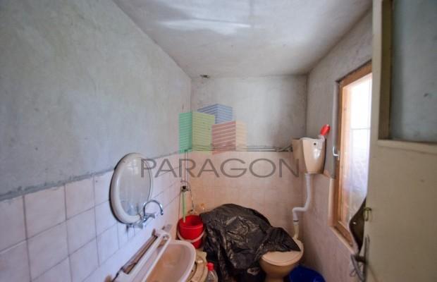 Снимка №9 Селска къща продава in Велико Търново, Капиново