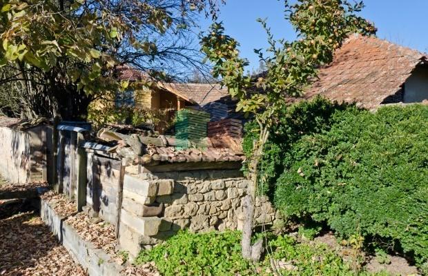 Снимка №12 Селска къща продава in Велико Търново, Капиново