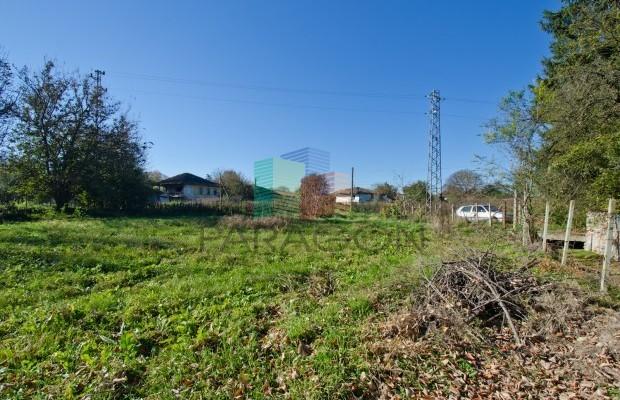 Снимка №14 Селска къща продава in Велико Търново, Капиново