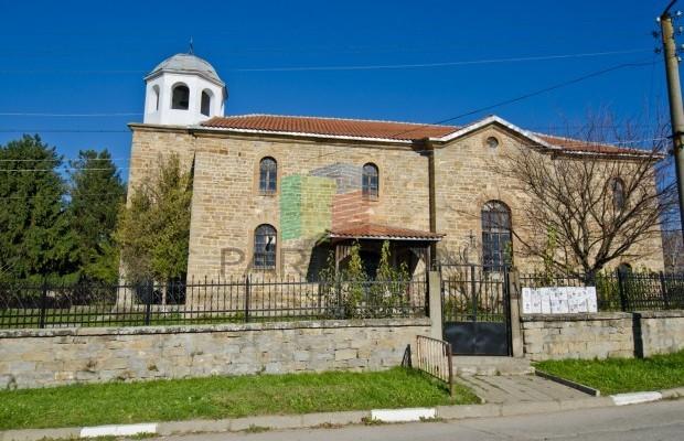 Снимка №17 Селска къща продава in Велико Търново, Капиново