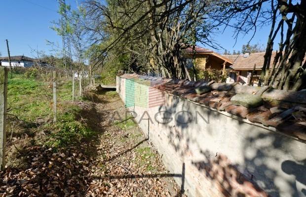 Снимка №21 Селска къща продава in Велико Търново, Капиново