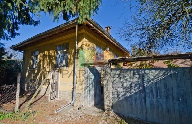 Снимка №22 Селска къща продава in Велико Търново, Капиново