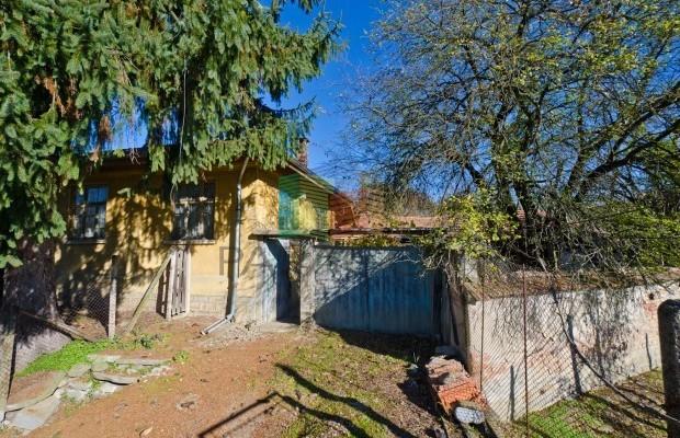 Снимка №24 Селска къща продава in Велико Търново, Капиново