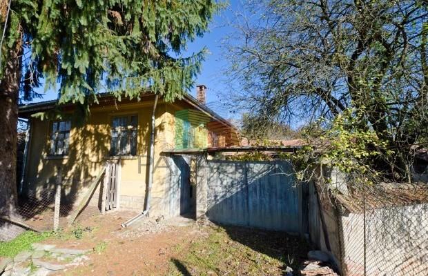 Снимка №26 Селска къща продава in Велико Търново, Капиново