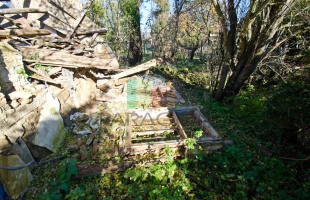 Снимка №3 Селска къща продава in Велико Търново, Капиново