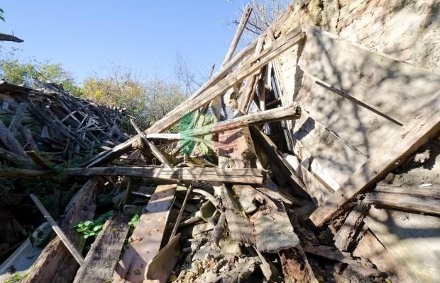 Снимка №6 Селска къща продава in Велико Търново, Капиново