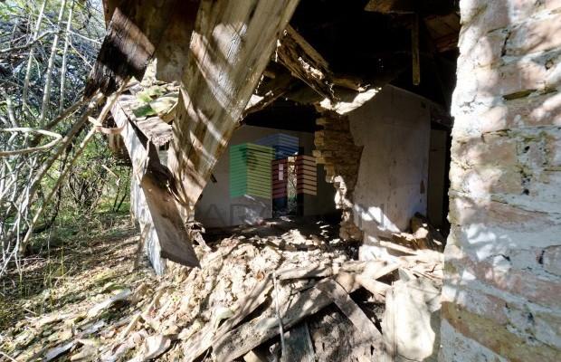 Снимка №7 Селска къща продава in Велико Търново, Капиново