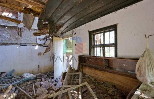 Снимка №10 Селска къща продава in Велико Търново, Капиново