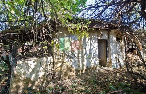 Снимка №18 Селска къща продава in Велико Търново, Капиново