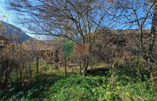 Снимка №2 Селска къща продава in Габрово област, Янтра