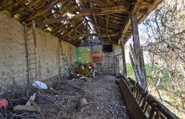 Снимка №3 Селска къща продава in Габрово област, Янтра