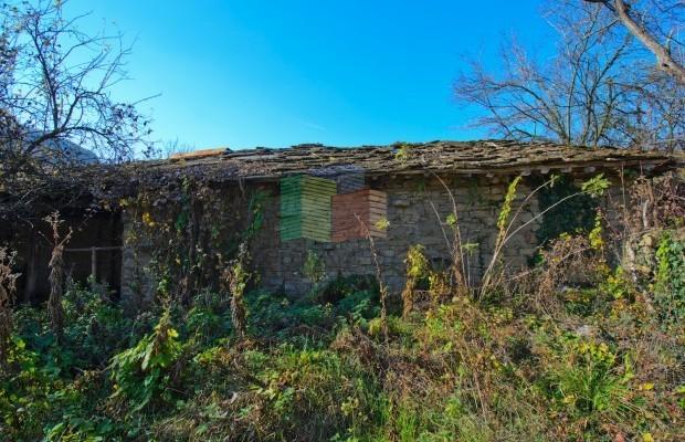 Снимка №4 Селска къща продава in Габрово област, Янтра