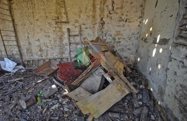 Снимка №5 Селска къща продава in Габрово област, Янтра